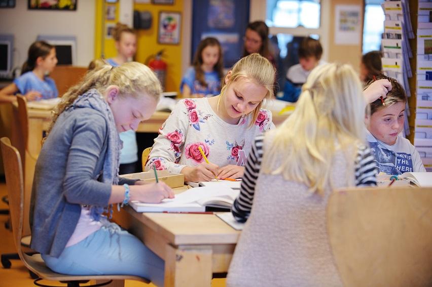 Montaigne - banner onderwijsaanbod